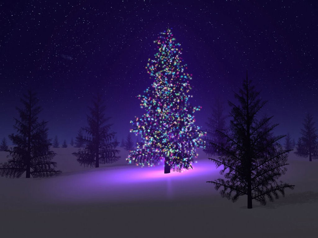 Searching For Love Quotes In Wallpapers Christmas Wallpapers And Greetings Check From Here