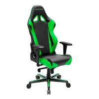 DXRacer Racing Series Bucket Gaming Chair Newedge Edition ...