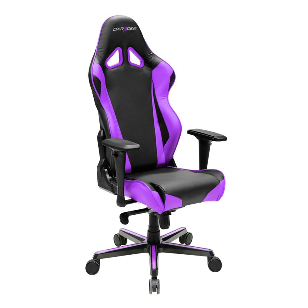 comfortable chair for gaming pop up high dxracer racing series bucket newedge edition - christmas wishes gifts