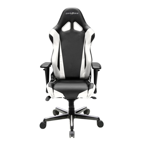 Dxracer Chair Twitch - Year of Clean Water