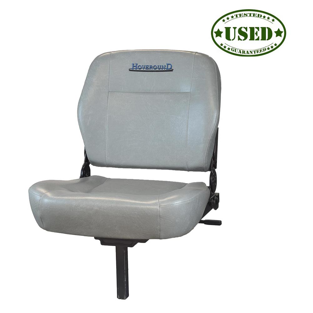 Hover Round Chairs Hover Round Chair The Best Chair Review Blog