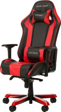 Hyperx Gaming Chair | The Best Chair Review Blog