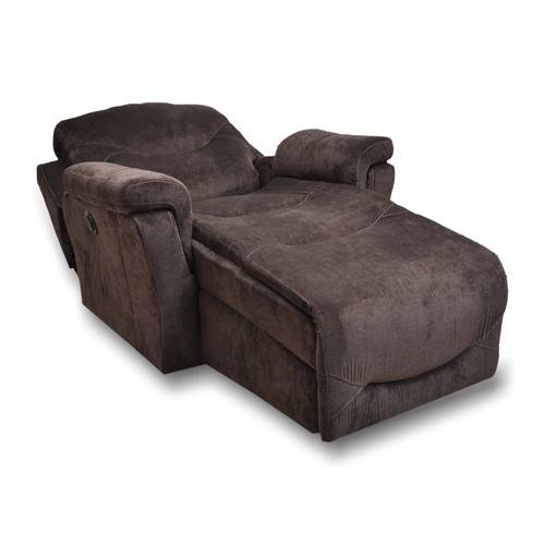 clubber sofa bed hawaii recliner trevino smoke leather reclining ...