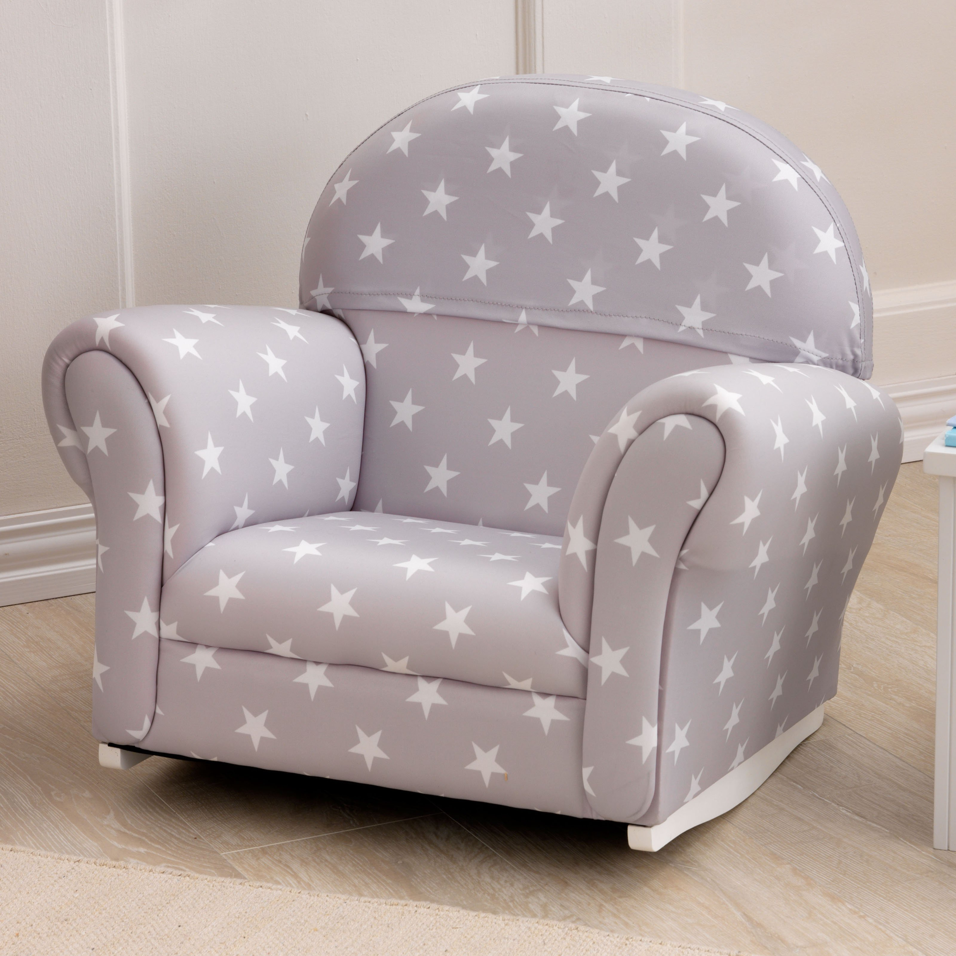 Toddler Chairs Upholstered Toddler Upholstered Chair The Best Chair Review Blog