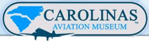 Carolinas_Aviation_Museum_Logo