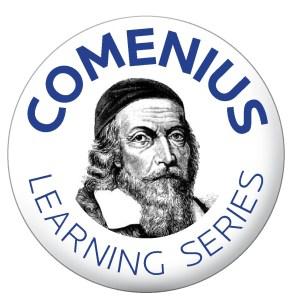 ComeniusLogo