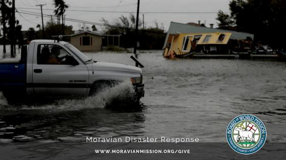 Website-Cover-photo-Hurricane-Harvey