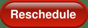 reschedule-md