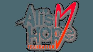 Alis hope