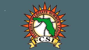 FCSL Logo