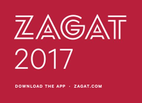 zagat-2017