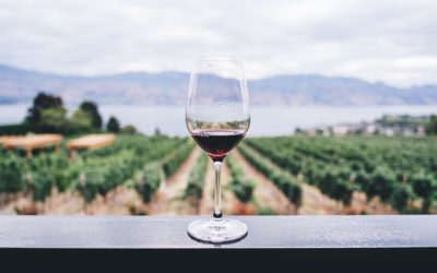 What to Pair With Cabernet Sauvignon