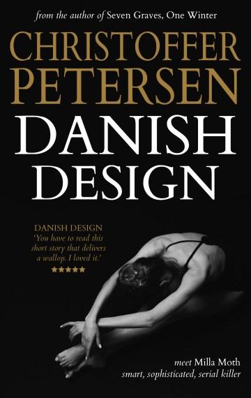 Danish Design (Made in Denmark #1)