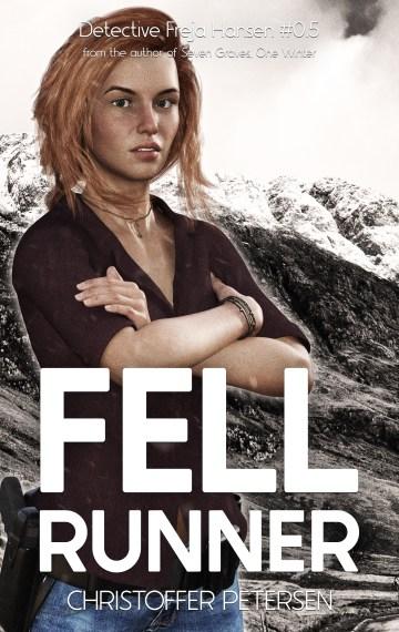 Fell Runner (Detective Freja Hansen #0.5)