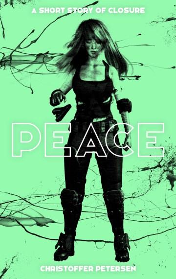 Peace: A short story of closure (Havoc #10)