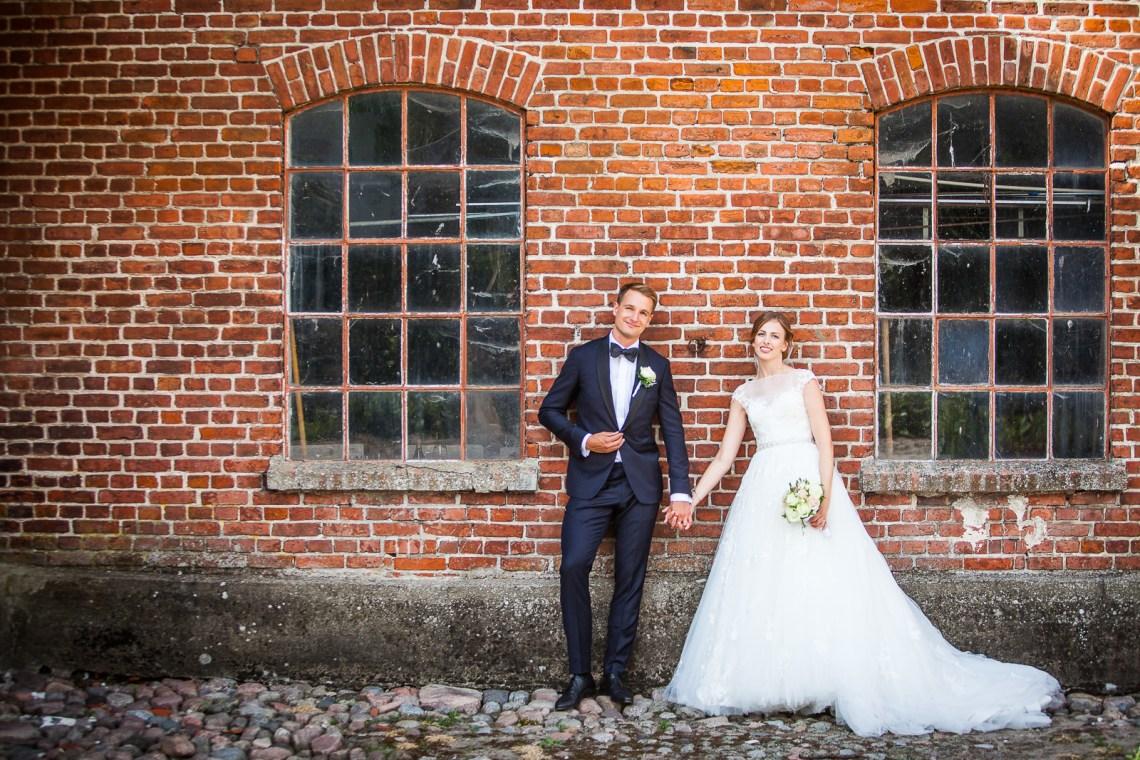 Bryllupsfotograf København Aarhus priser kbh sjælland jylland odense fyn