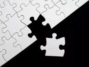 letztes Puzzleteil zur Digitalisierung