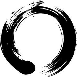 enso cercle