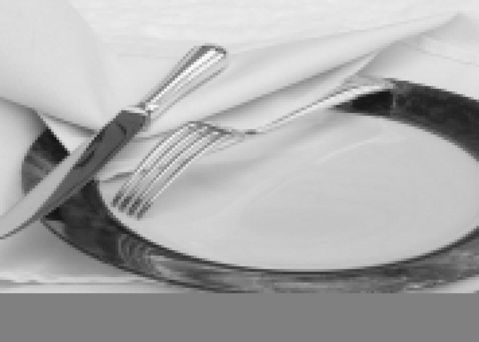 Alimentation Poison : La Vérité Sur Nos Assiettes