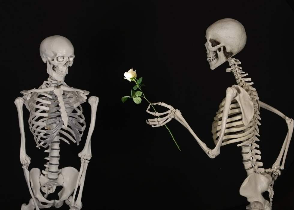 Comment Permettre à L'amour De Traverser Le Temps ?
