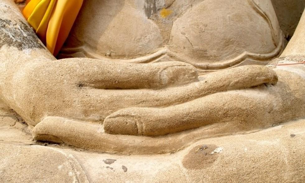 Pratique Du Bouddhisme   10 Conseils à Appliquer