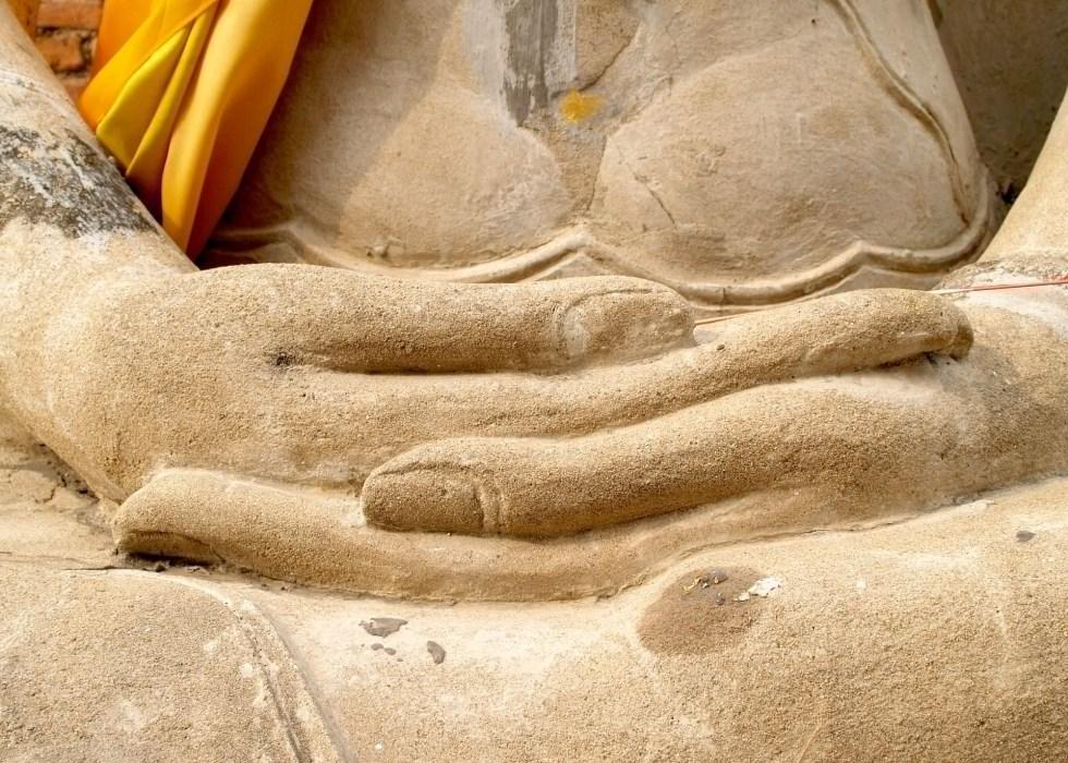 Pratiquer Le Bouddhisme   10 Conseils à Appliquer