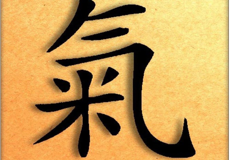Energie Chi (Qi) : Comment Développer Et Maîtriser Son Chi