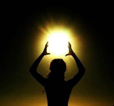 apprivoiser le chi - Energie Chi (Qi) : comment développer et maîtriser son chi
