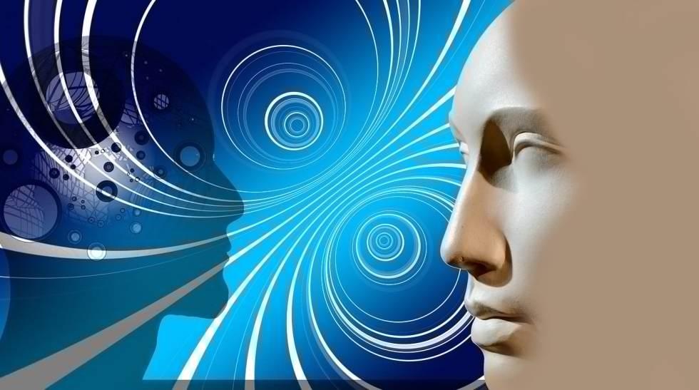 Qu'apporte La Méditation ? Pourquoi Méditer Et Quels Sont Les Bienfaits De La Méditation ?