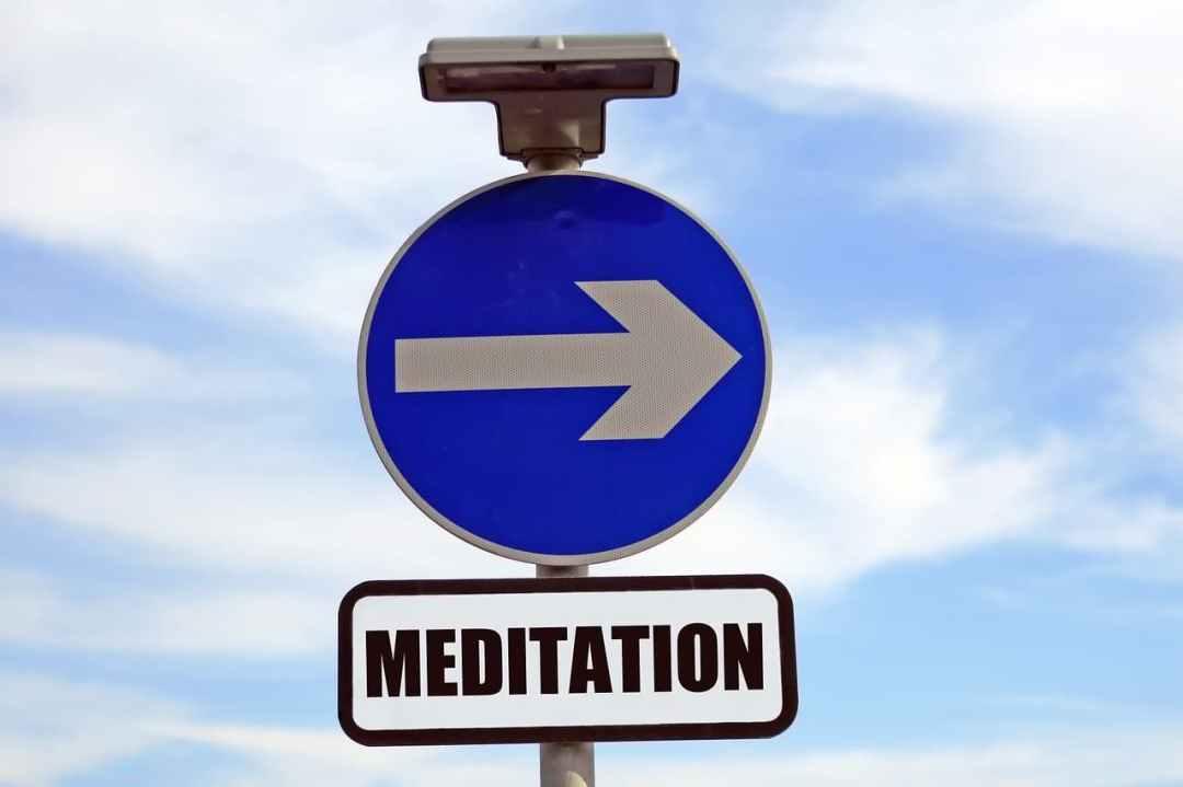 méditer - Révélation : Pourquoi nous n'avons pas conscience du moment présent