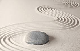 simplicité - Eloge de la simplicité (Première partie)
