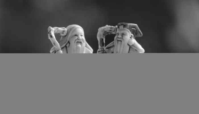 Vie Bouddhiste | 10 Personnalités Bouddhistes Inspirantes