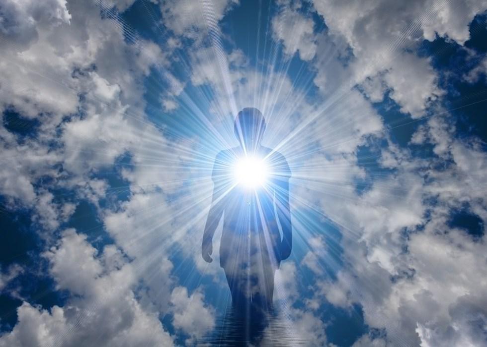 L' Avenir De La Méditation & Sa Place Dans Le Futur