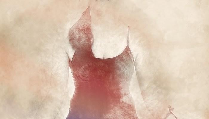 Femme Yoga