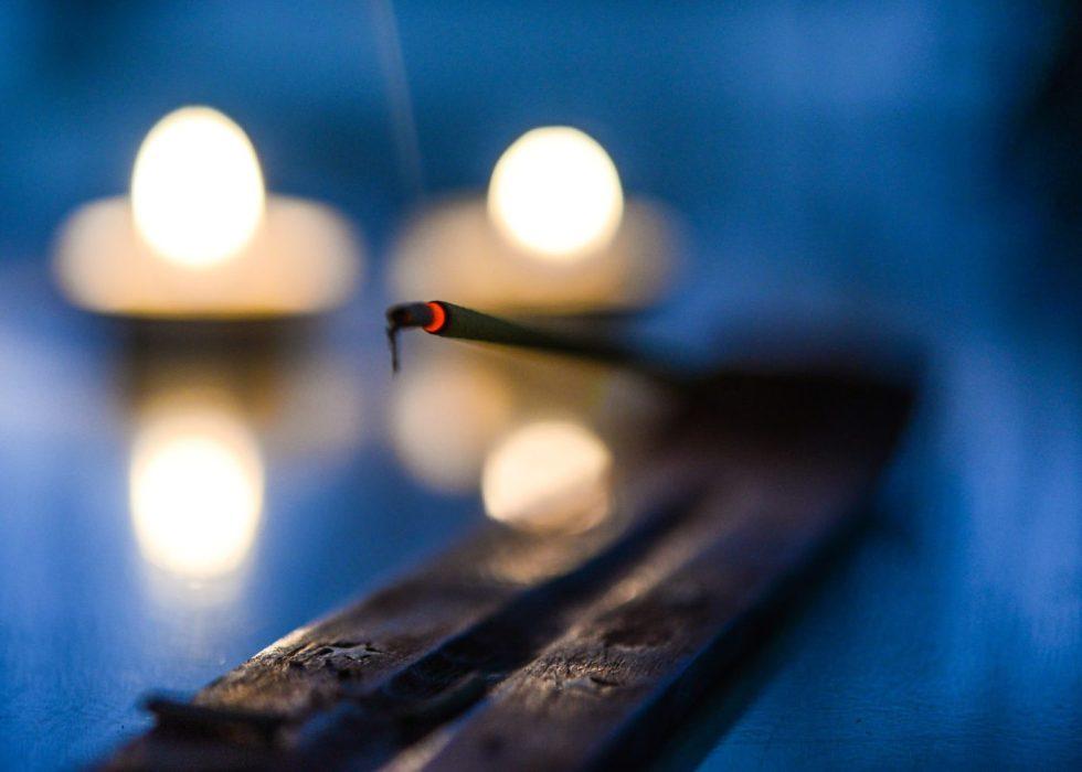 Méditation Quotidienne | Quel Impact Cette Pratique A-t-elle Dans Votre Vie ?