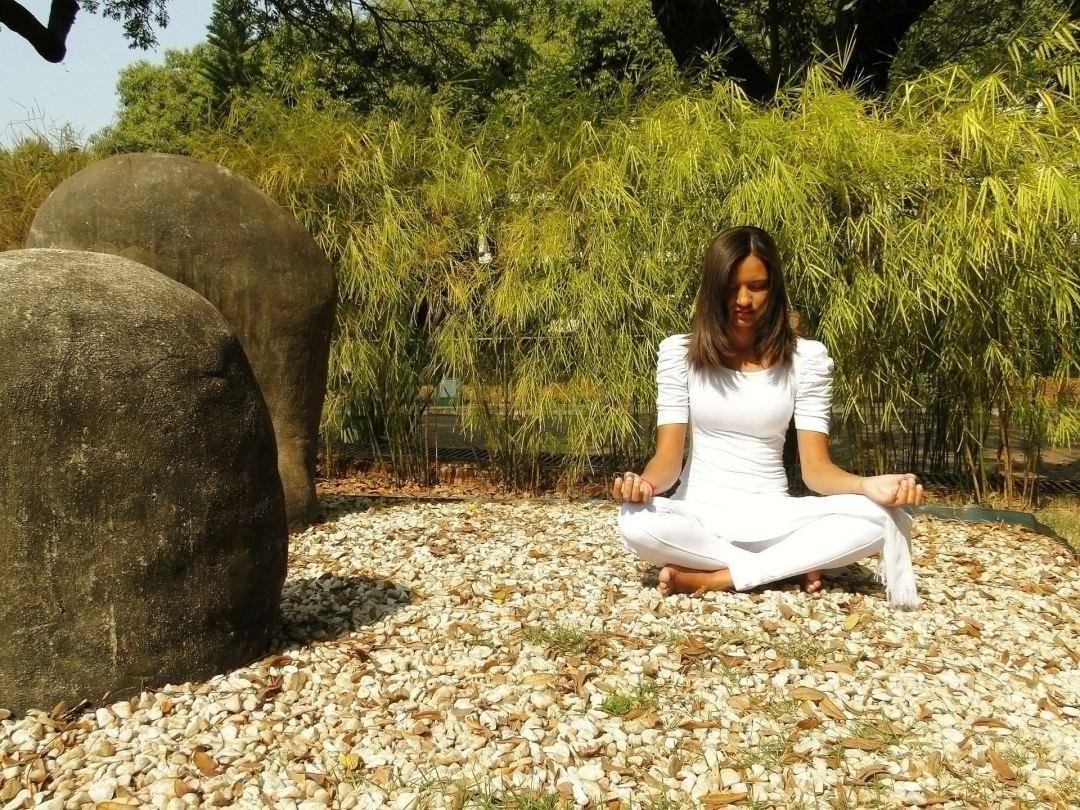 retraite méditative