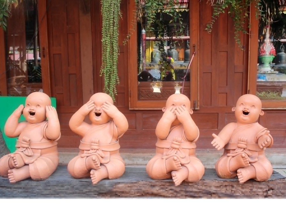 Type De Méditation : Comment Choisir ?