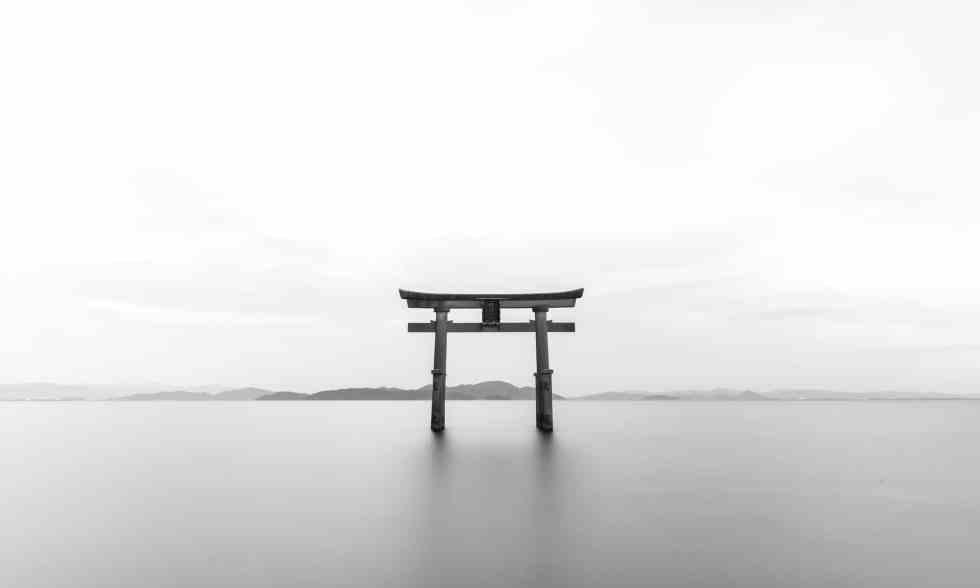 Méditation Sans Religion : Quels Avantages ?