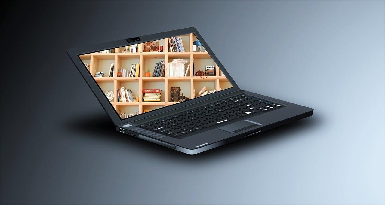 Apprendre en E-Learning : Est-ce Fait pour Moi ?