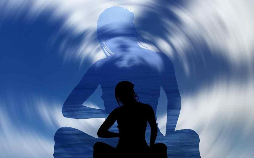 Pourquoi méditer pendant la grossesse ?