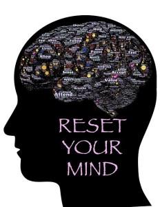 Méditation concentration et attention