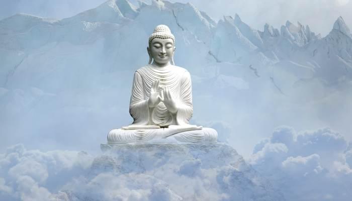 Méditer Tous Les Jours