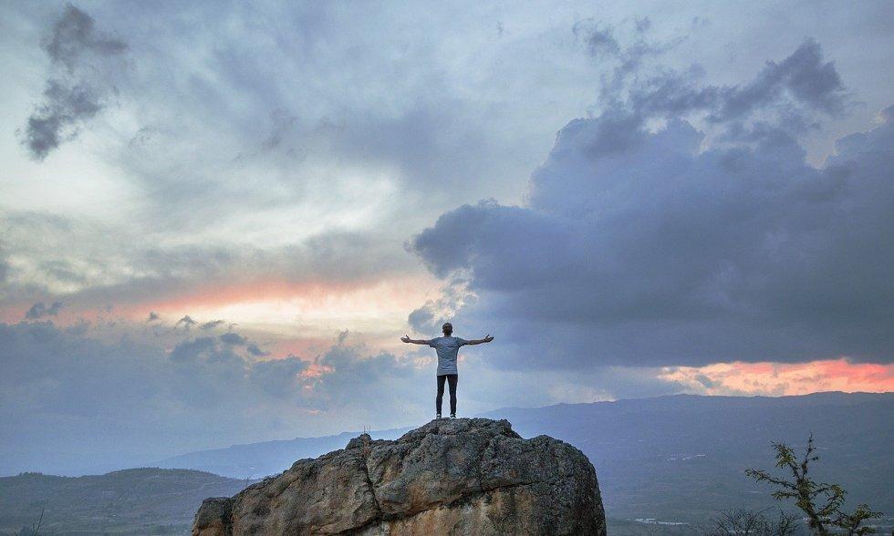 Se Mettre à La Méditation : à Quoi S'attendre ?