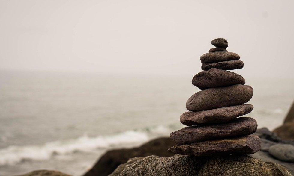 Les 3 Limites De La Pleine Conscience : Comment Méditer Véritablement ?