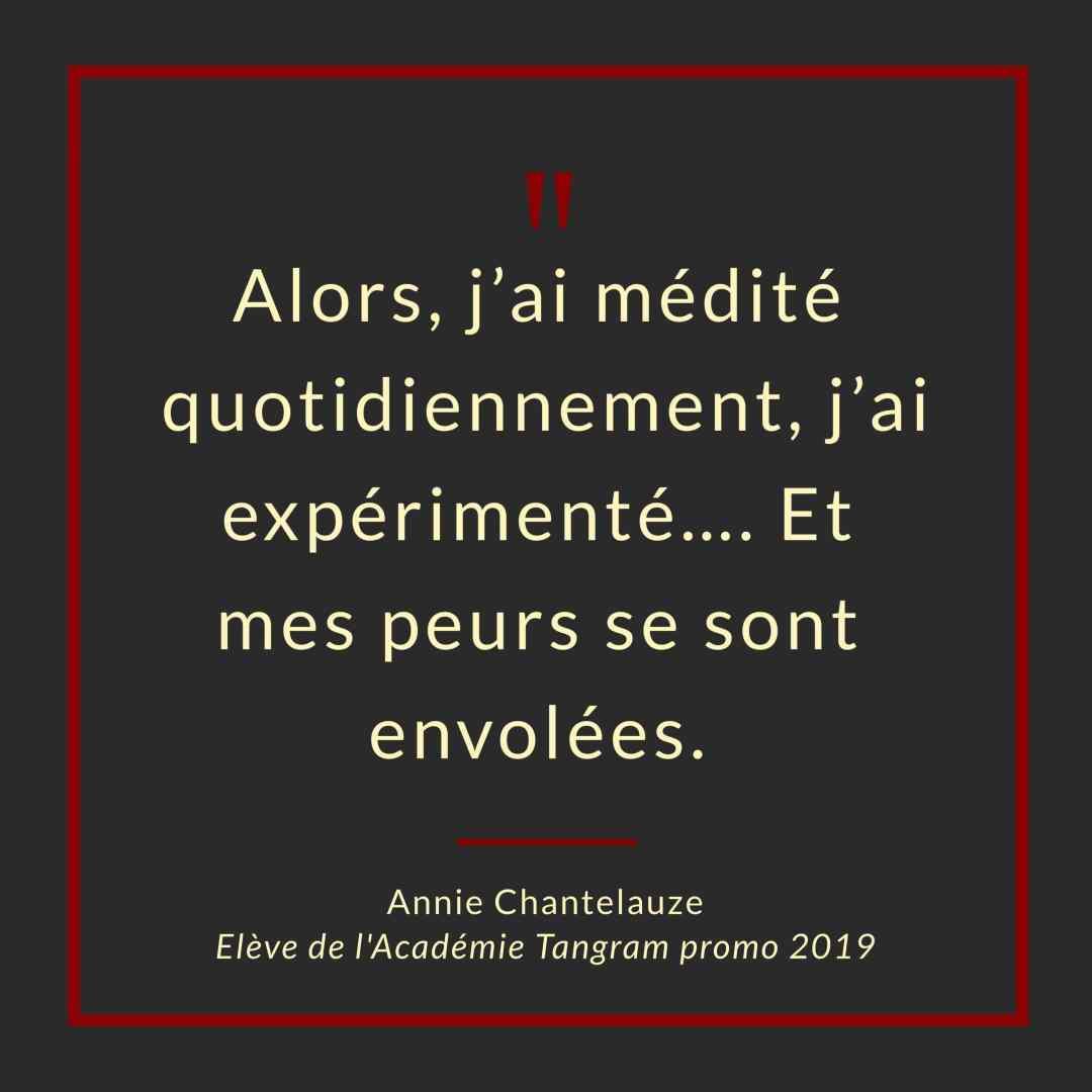 Citation-Annie-Chantelauze-(3)