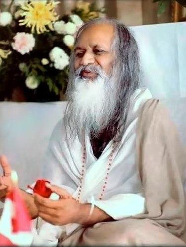 Maharishi_Majhesh_Yogi