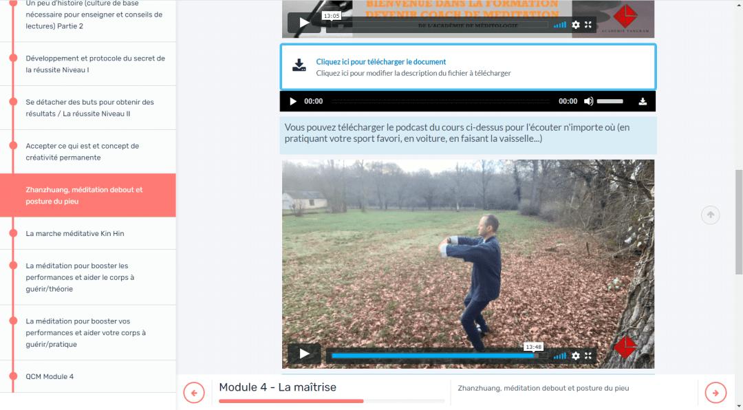 FT - Screenshot 4