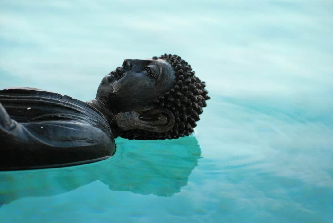 Conseils pour pratiquer le Bouddhisme