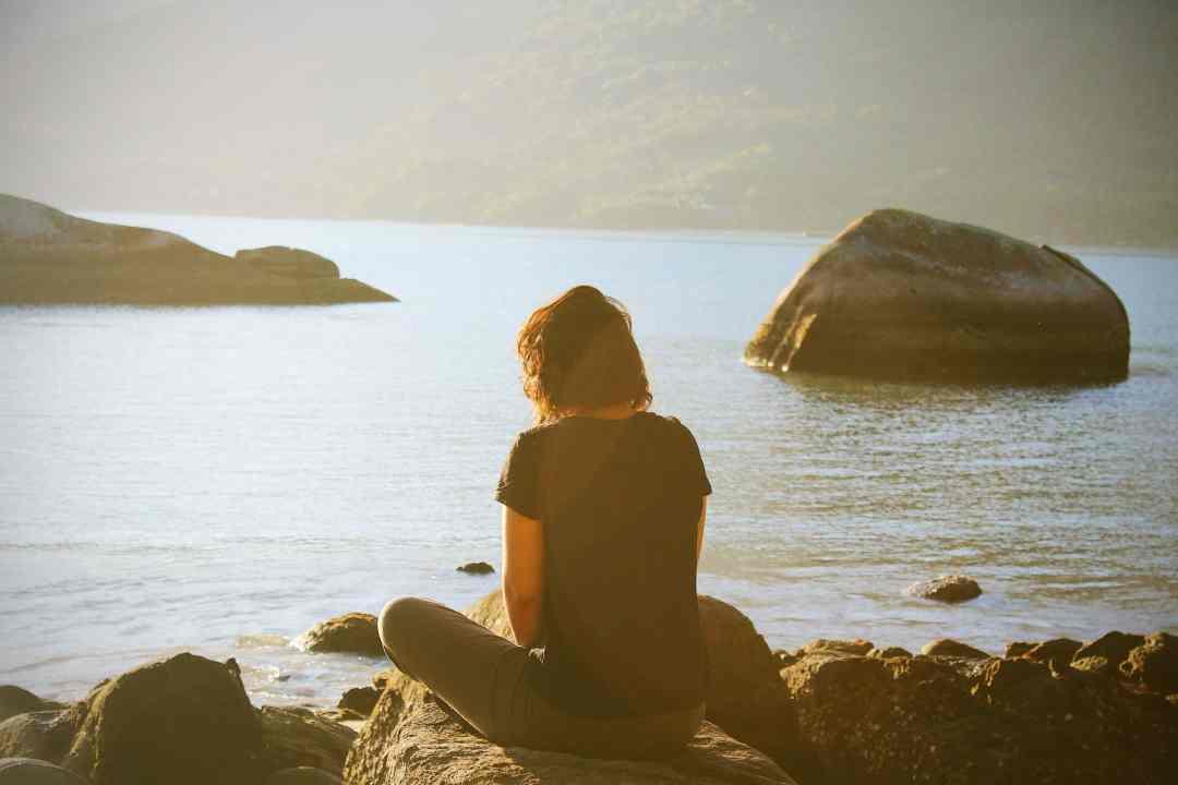 Méditation Vipassanā : comment pratiquer