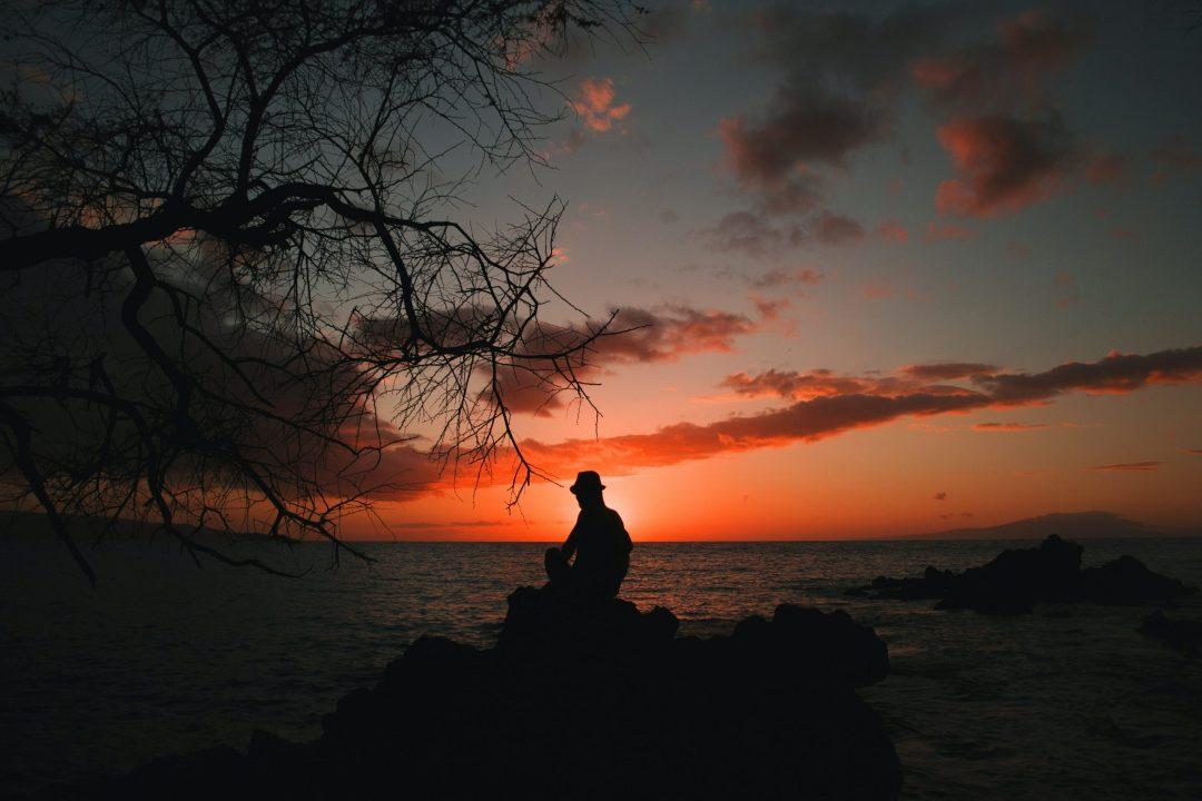 la méditation chamanique